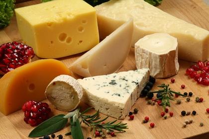 Šta znano o kulturi sireva?