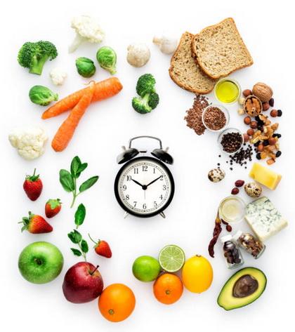 Autofagija ili kalorijska restrikcija
